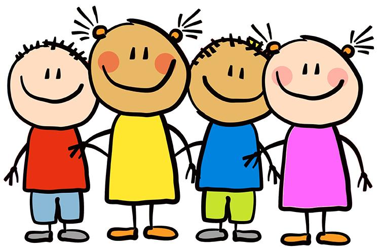 mumc preschool mumc 432